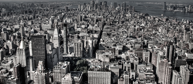 the-depth-of-manhattan1
