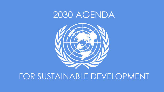 UN-2030-Agenda-looks-to-end-world-hunger-poverty-inequality-and-support-global-unity