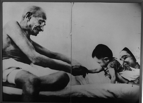 gandhi-and-the-boy-who-ate-too-much-sugar-1
