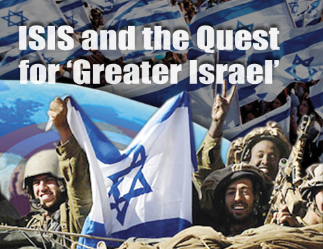 38_Greater_Israel