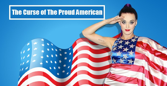 The-Curse-of-the-Proud-American