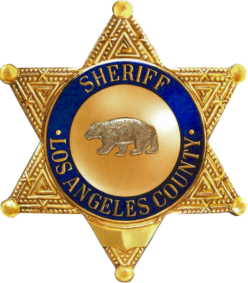 Badge_of_the_Sheriff_of_Los_Angeles_County.png