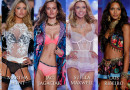 Ten New Victoria's Secret Supermodel Angels