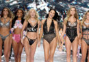 Victoria's Secret Runway 2018 – New York