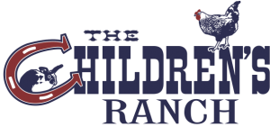 The Children's Ranch Foundation