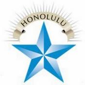 Star Advertiser Logo Thumbnail