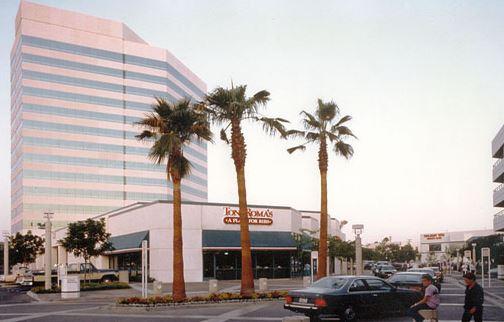 chartercenter2