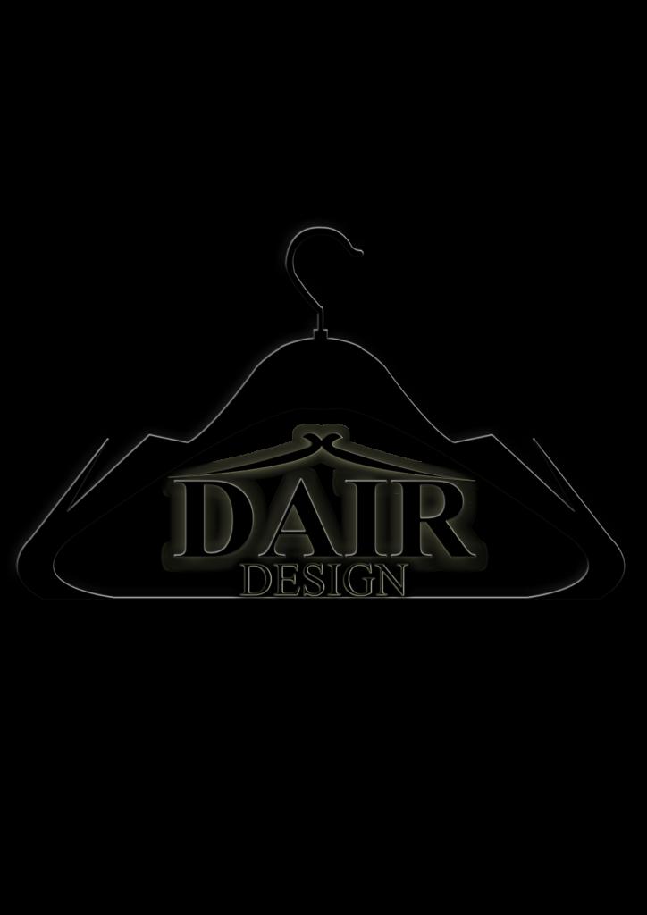 dair_1-png