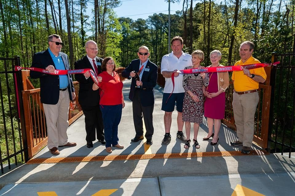 ribbon-cutting-e1559651881830
