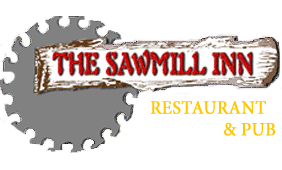 The Sawmill Inn Restaurant & Pub