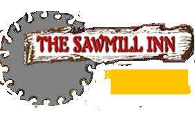 Sawmill Pub