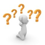 puzzled_question