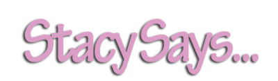 Stacy-Says-Logo