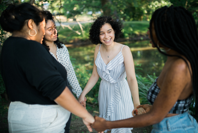 After Willow Creek: How Can Churches Make Women Feel Safe Again?