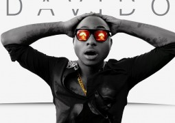 Davido – Skelewu Lyrics
