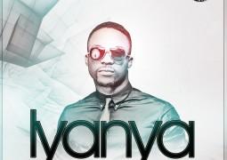 Iyanya- Lekwa Ukwu Lyrics