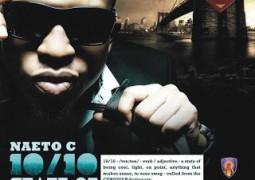 Naeto C – 5 and 6 Lyrics