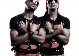P-Square Ft. 2 Face – Possibility Lyrics