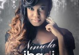 Niniola – Ibadi Lyrics