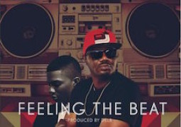 Lyrics: Dj Jimmy Jatt – Feeling The Beat ft. Wizkid