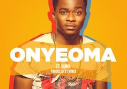 Lyrics: HenriSoul – Onyeoma