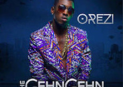 Lyrics: Orezi – Baby Abeg