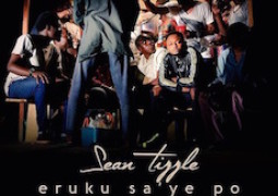 Sean Tizzle – Eruku Sa' Ye Po Lyrics