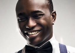 Lyrics: Brymo – Grandpa