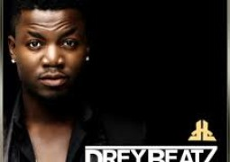 Drey Beatz – Bend Down Lyrics ft. Patoranking, Skales, Endia