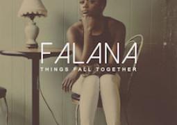 Lyrics: Falana – Reinfiltrator