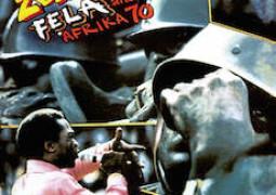 Lyrics: Fela Anikulapo Kuti – Zombie