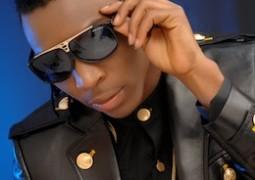 Lyrics: Solidstar – Bam Bam ft. Ice Prince, Patoranking