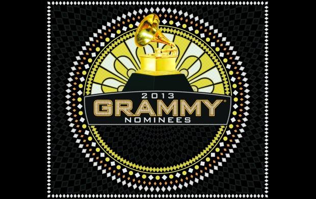 2013-Grammy-Adaylar