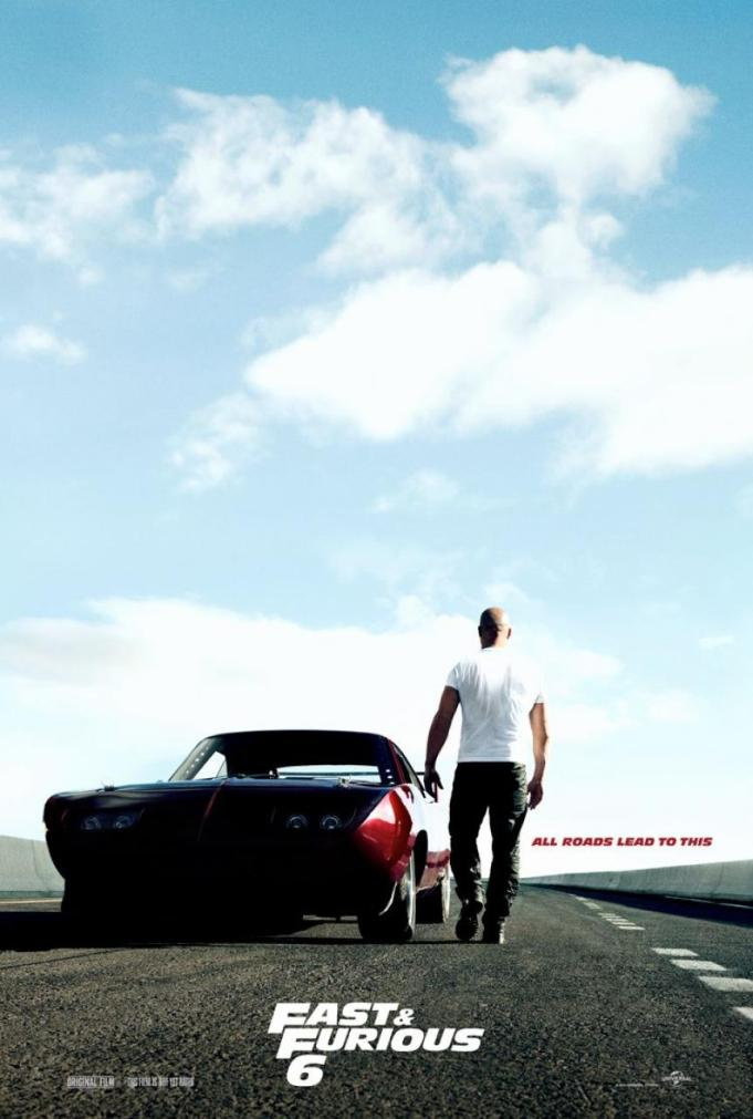 FAST-FURIOUS-6-Teaser-Poster