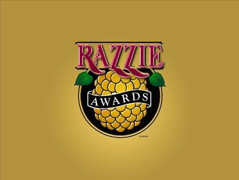 Razzie-Awards-Altın-Ahududu-logo