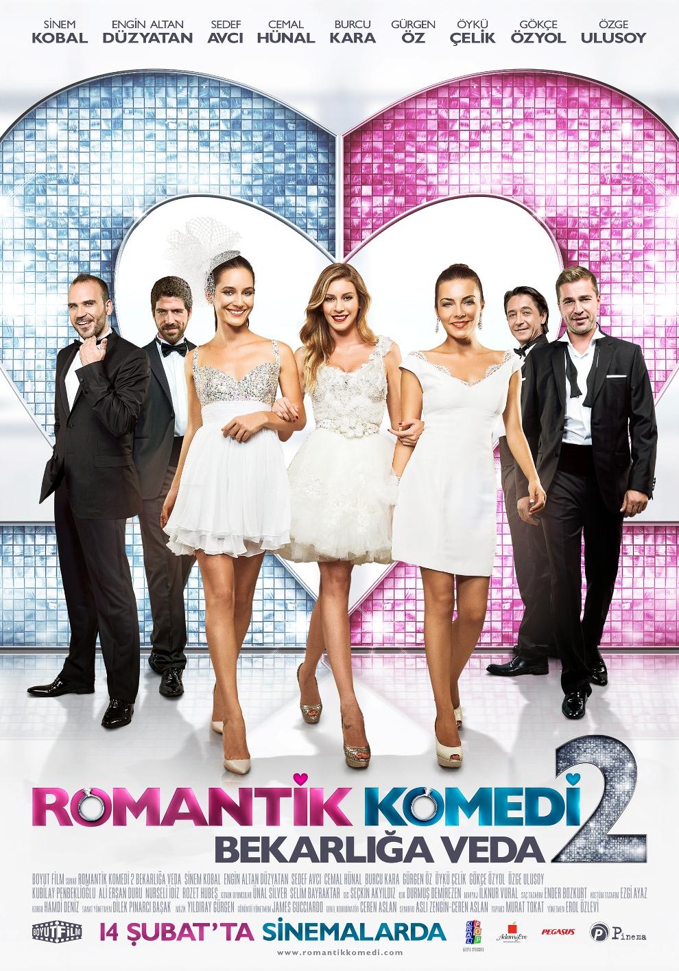 Romantik-Komedi-2-Bekarliga-Veda-14-Subatta-gosterimde (3)