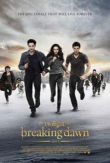 The_Twilight_Saga_Breaking_Dawn_Part_2_director