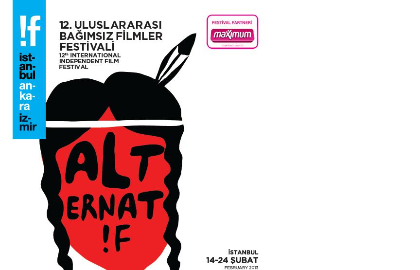 !F İSTANBUL'da 21 Şubat Perşembe gününün Programı