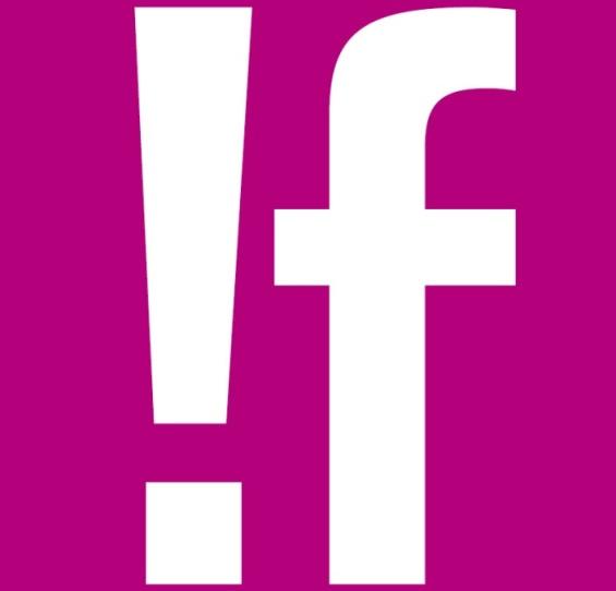 12. !f İstanbul Film Festivali biletleri satışta