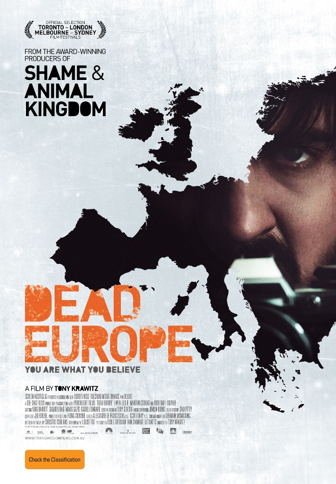 Dead_Europe_poster