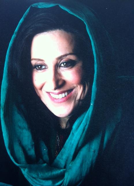 Fatemeh-Simin-Motamed-Arya-Oyuncu