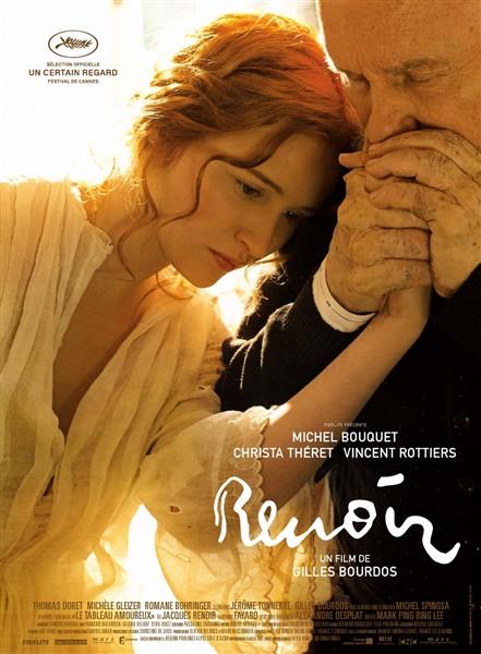 Renoir_Poster