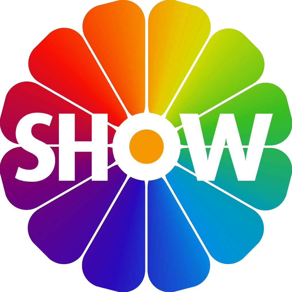 Show Tv'de İntihar