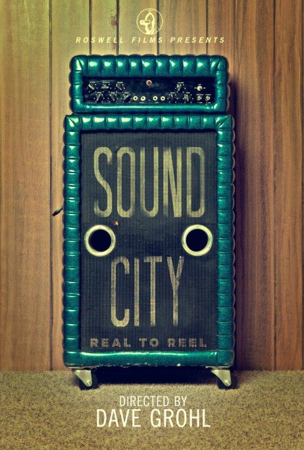 Sound_City_poster