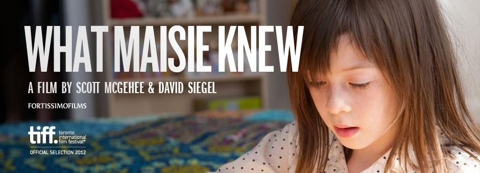 What_Maisie_Knew