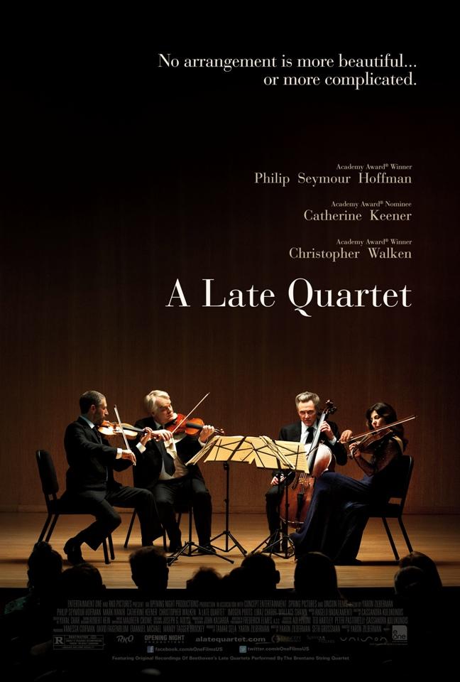 a_late_quartet_poster