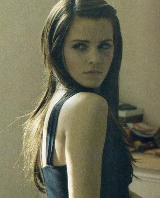 the-Bling_Ring_Emma-Watson