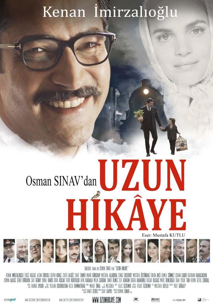 uzun_hikaye_poster