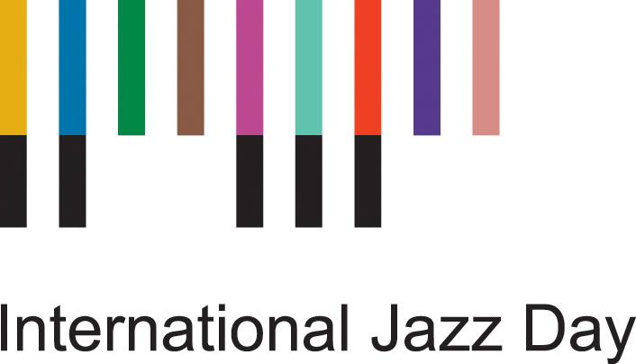 Uluslararası Caz Günü kutlaması 30 Nisan Salı günü yapılacak