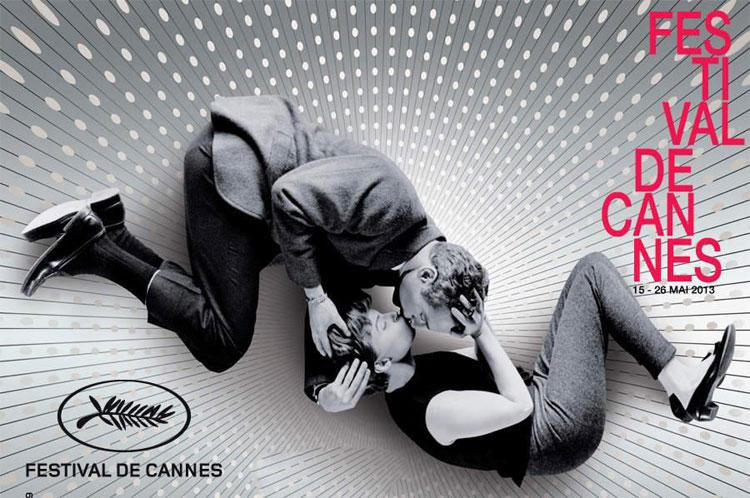 Cannes Film Festivali 15 Mayıs'ta başlıyor